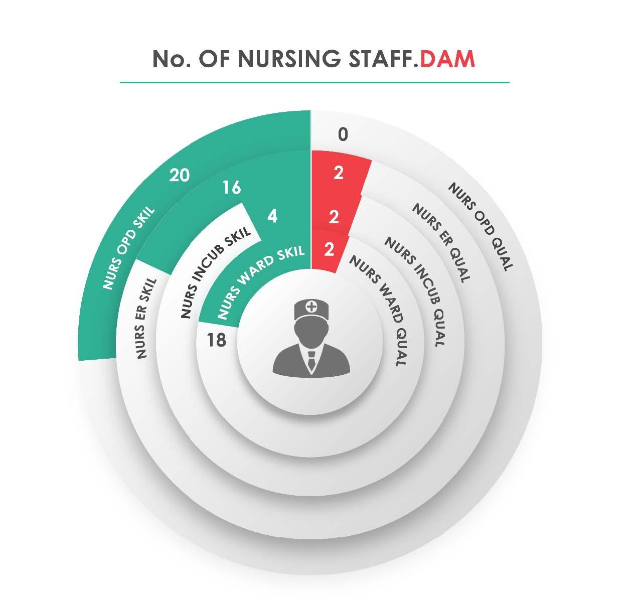 Fig._50.1_Human_Resources_Nursing_Staff__Damascus.jpg