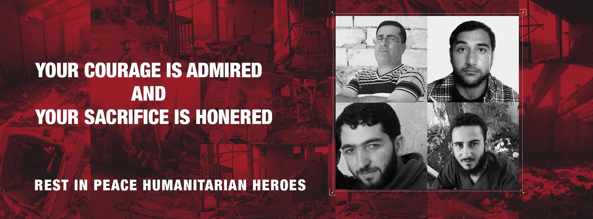 Airstrike_Kills_4_Aid_Workers_Of_Europe_Based_NGO_in_Syria.jpg