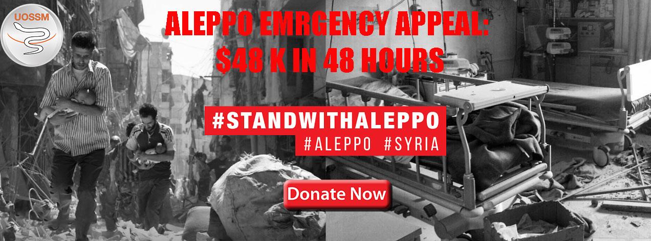 ALEPPO-48-HOURS.jpg