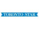 Toronto-Star-logo-big.jpg