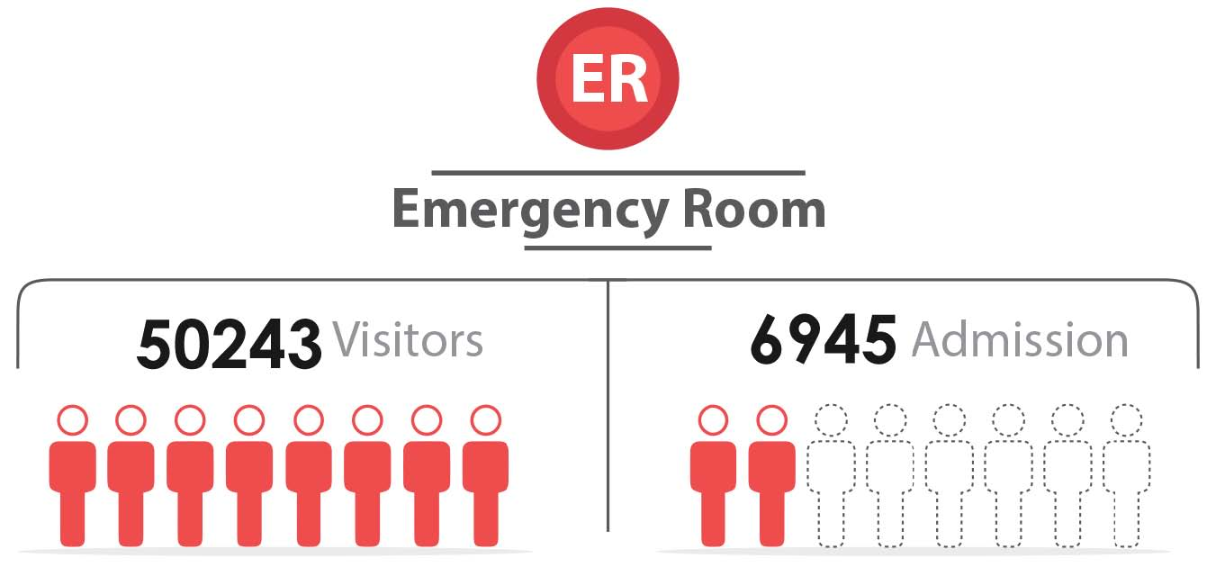 Fig._177.7_Number_of_Emergency_Visitors_and_admission__Idleb.jpg