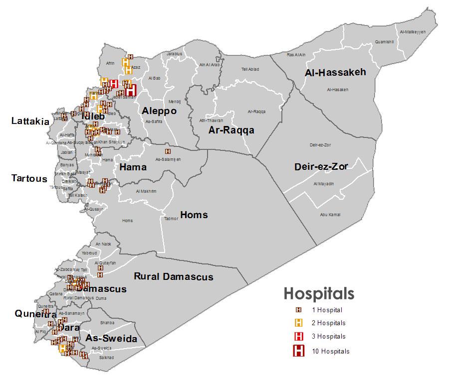Syrian-Hospitals-Maps.jpg