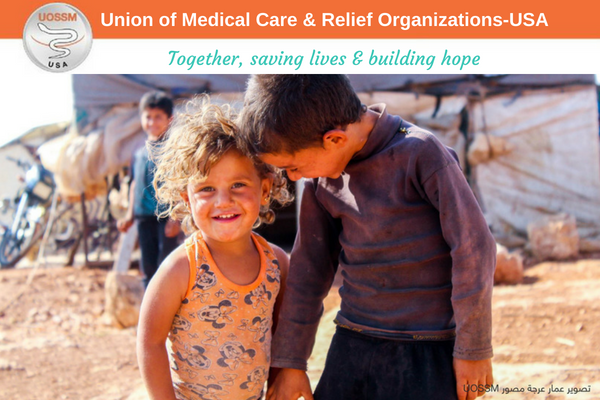 Union_of_Medical_Care_and_Relief_Orgnanizations-_USA_(1).png