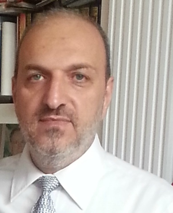 Dr._Ashraf_Traboulsi.jpg