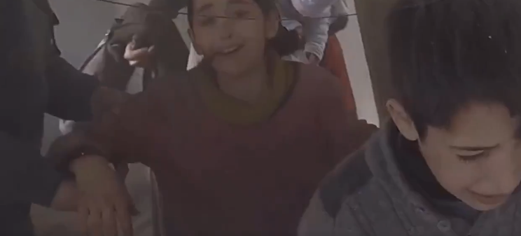 20180219Ghouta.png