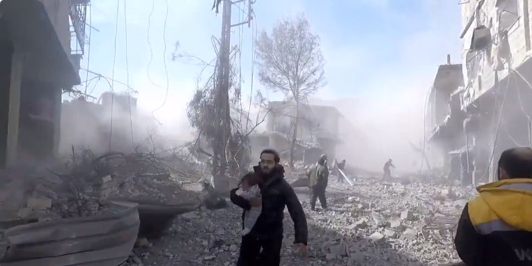 20180219Ghouta2.png