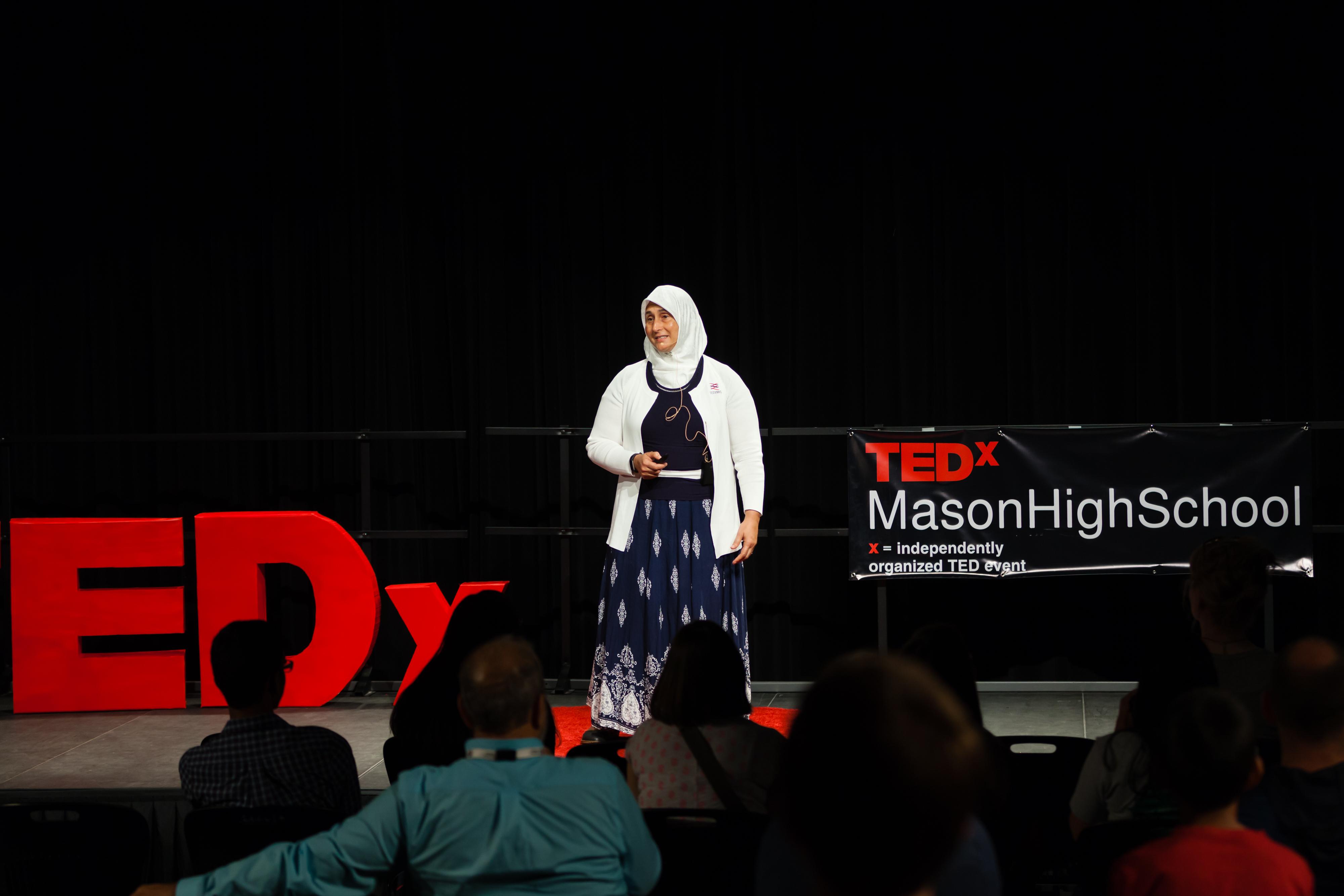 2018-08-01-TEDx-Mason-High-School-0055.jpg