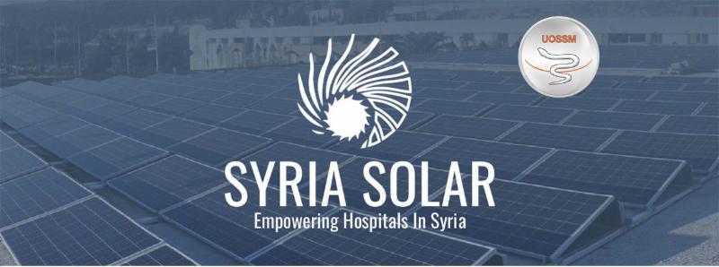 Syria-Solar-Facebook-cover1.jpg