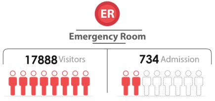 Fig._112.3_Number_of_Emergency_Visitors_and_admission__Homs.jpg