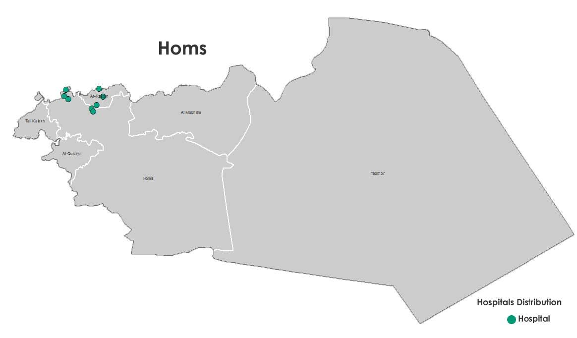 Map_11.4_Hospital_Distribution__Homs.jpg