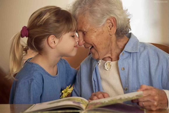 grandmother-gifts-3589.jpg
