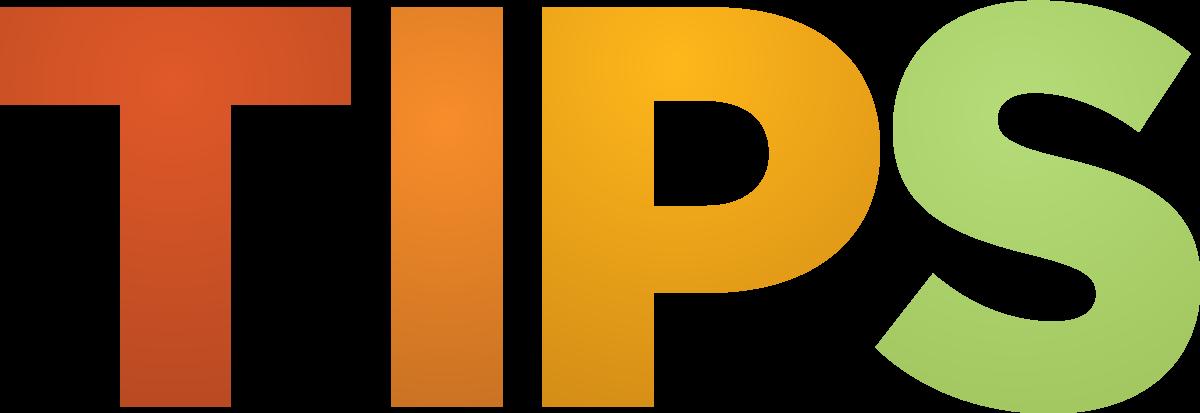 TIPSLogo.png