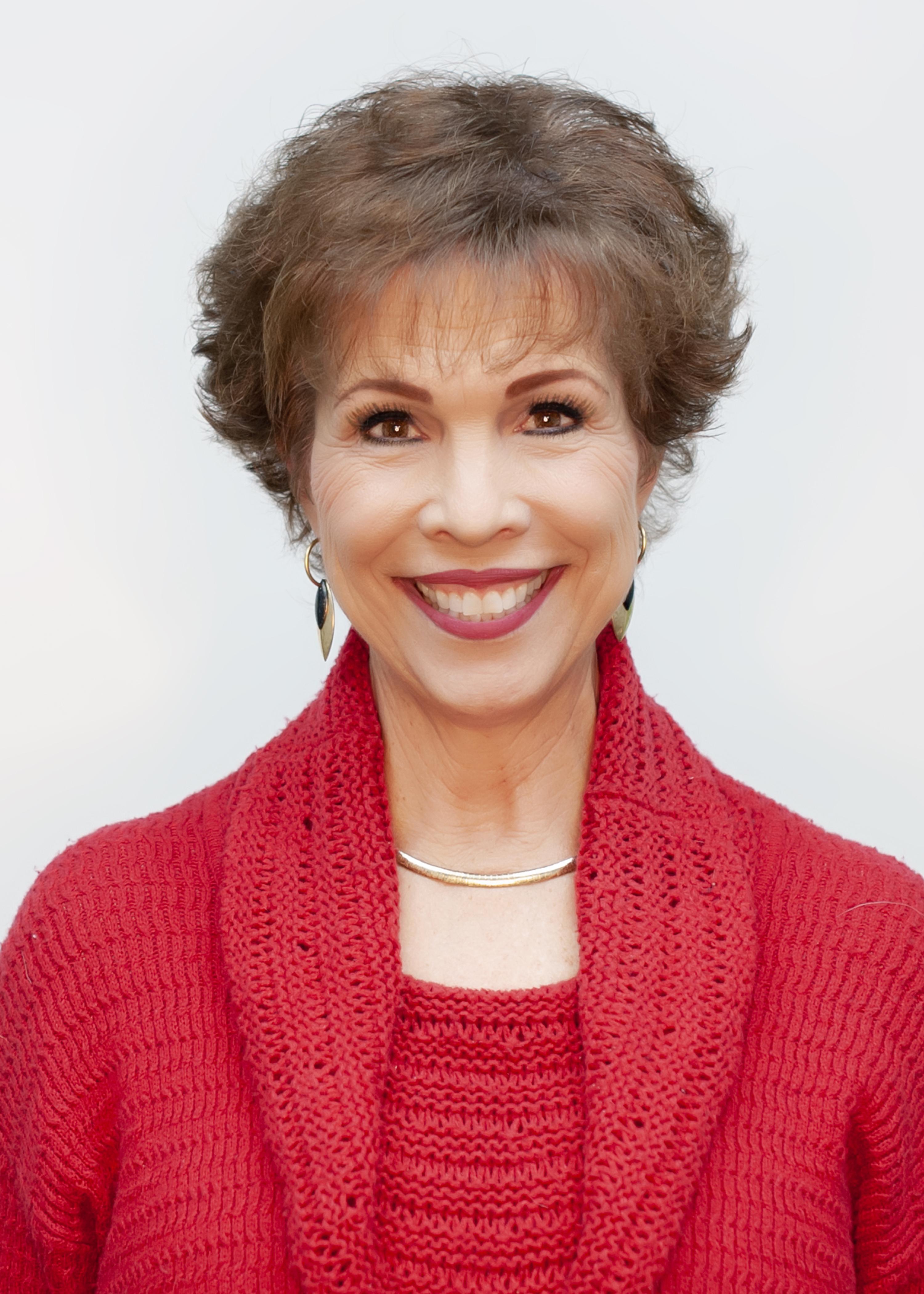 Paula Fellingham