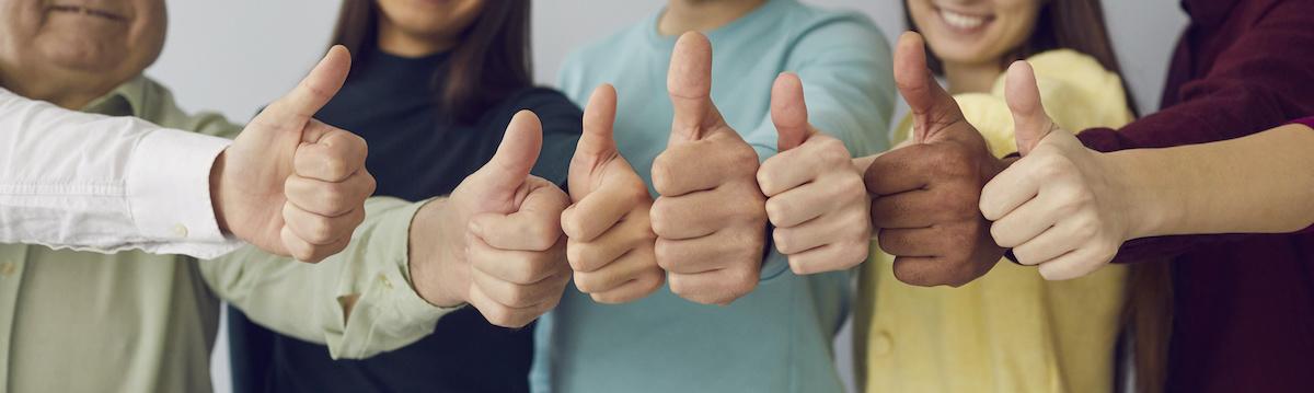 Thumbs_up.jpeg