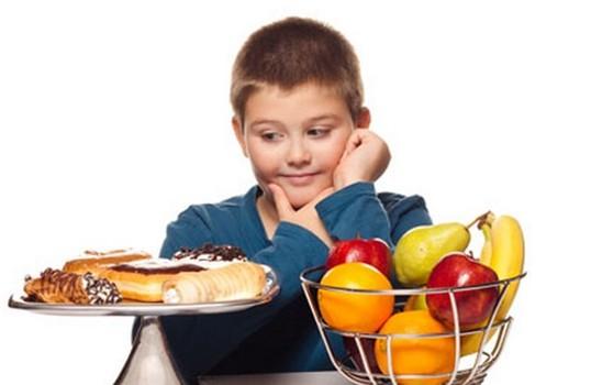 children-choices.jpg