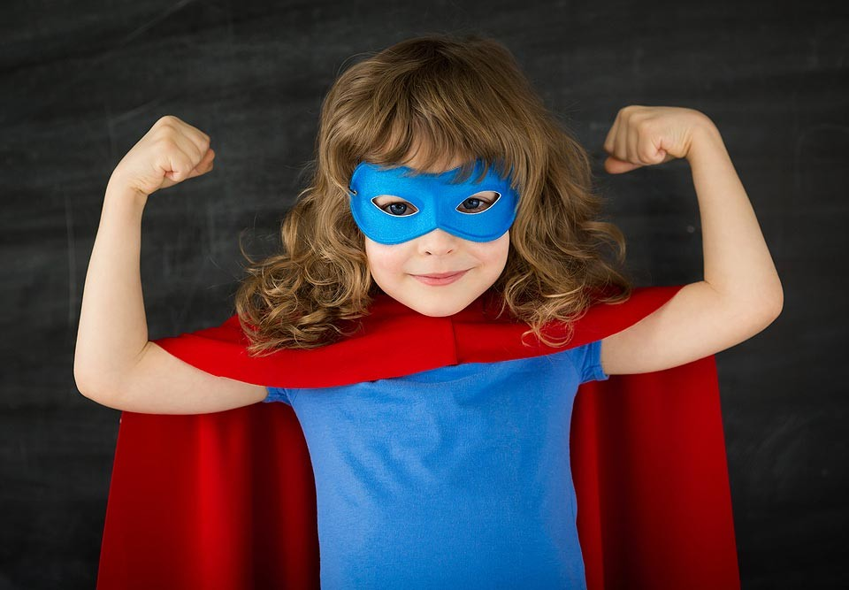 childrens-fitness-play-makes-kids-heroes-960x667.jpg