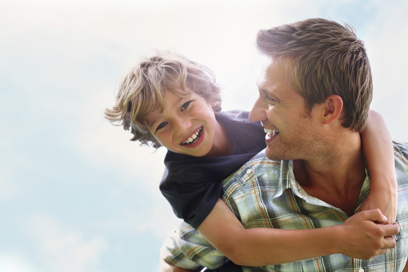 Father-Son-Sky.jpg