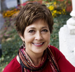 First_Lady_of_Utah_Jeanette_Herbert.png