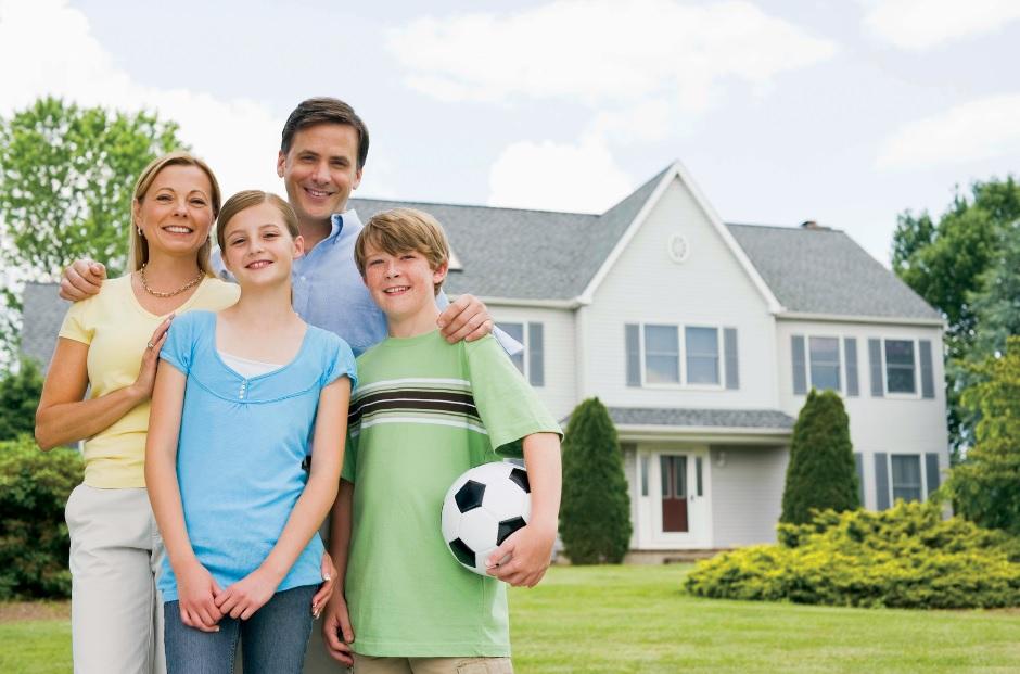 familyhouse.jpg