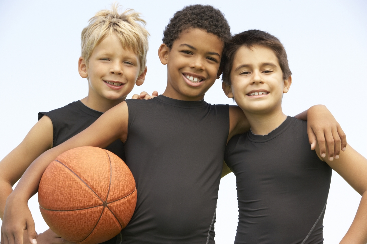 3-boys-basketball.jpg