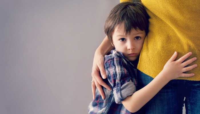 Cope-Childhood-Anxiety-.jpg