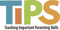 tips-logo.png