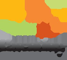 parenting-conference-logo.png