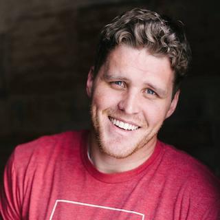 Clay Olsen
