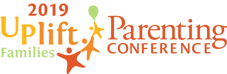 parenting-conference-logo.png