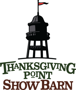 Thanksgiving-Point-logo.png