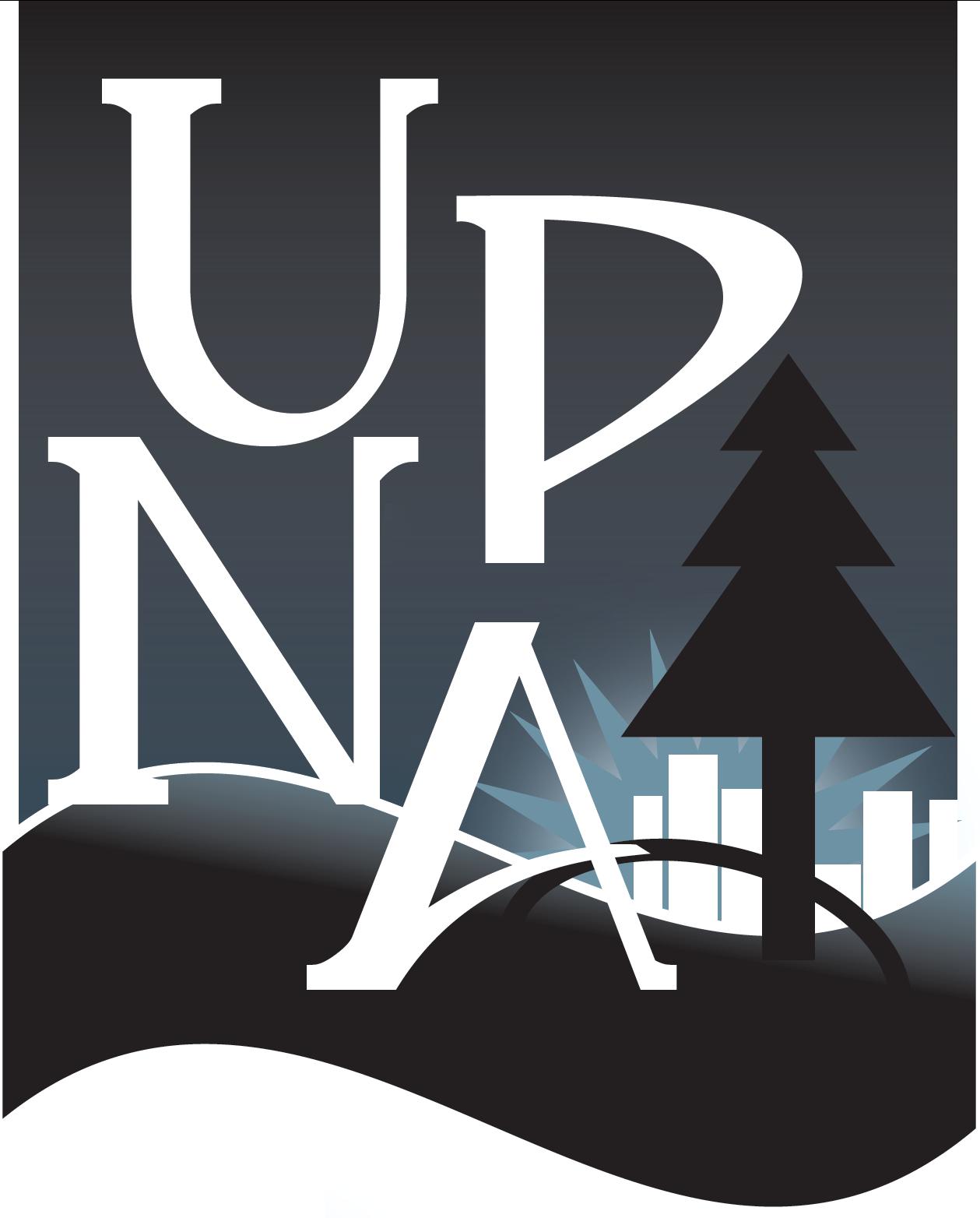 upna_logo.png