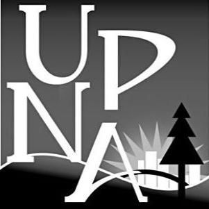 UPNA Board of Directors