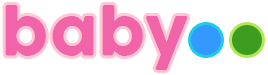 1-babydotdot.png