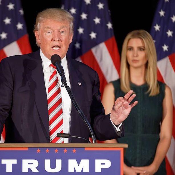1-DearPresidentTrump.jpg