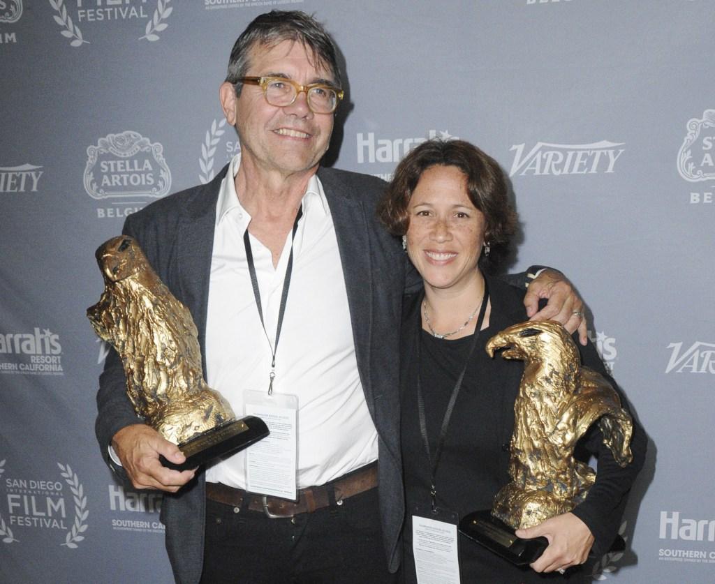 2016.10.04__San_Diego_Film_Fest.jpg