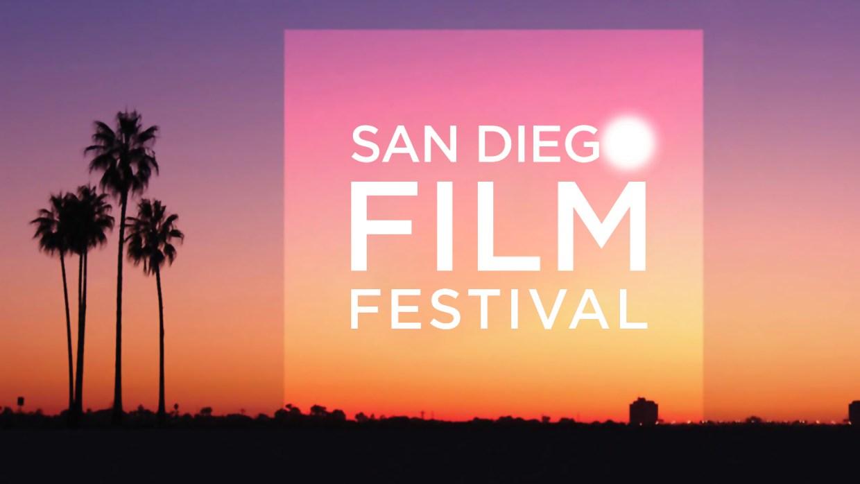 2016.08.24_San_Diego_Film_Fest_Announcement.jpg