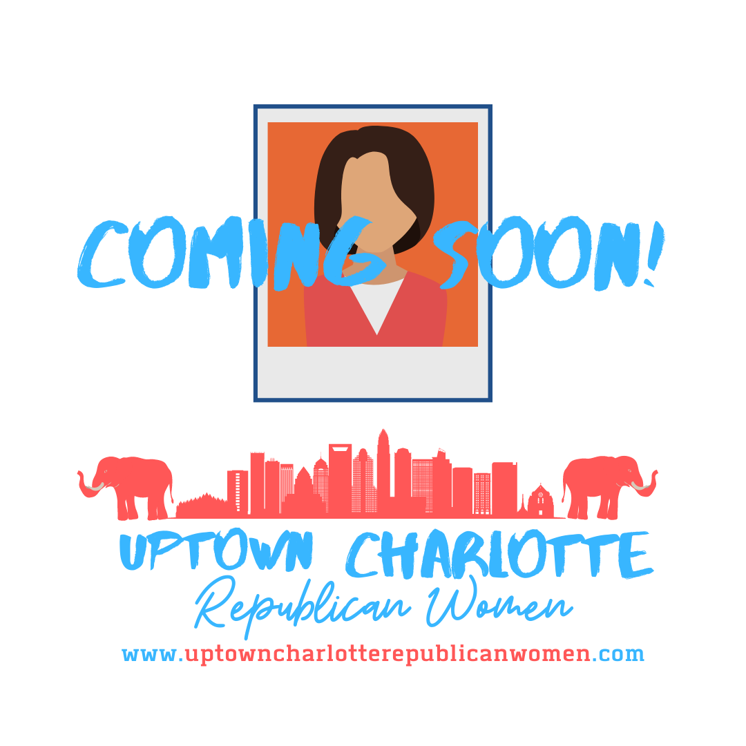 UCRW_Coming_Soon.png