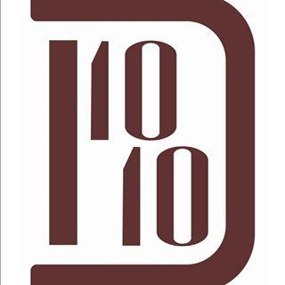 1010development.jpg