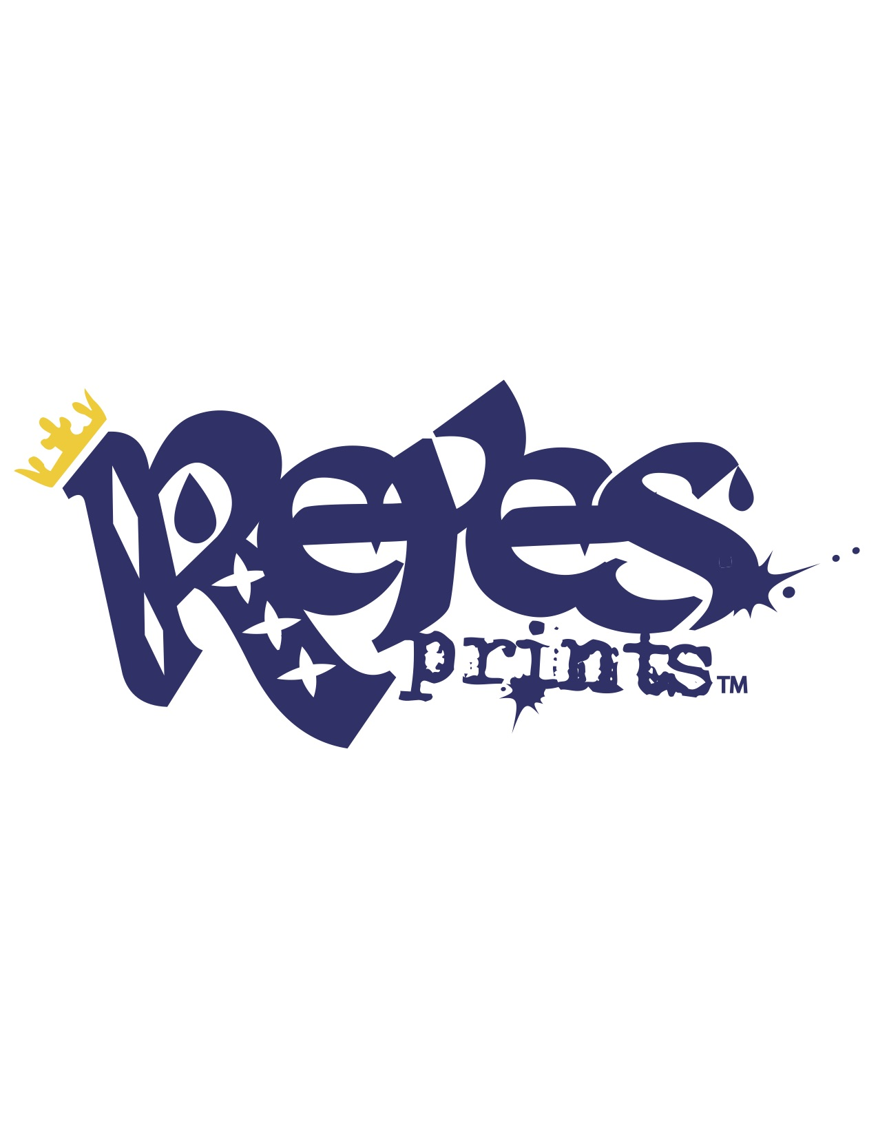 ReyesPrintsLogo.jpg