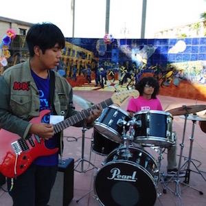 Band.jpeg