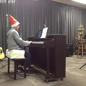 recital_piano.jpg