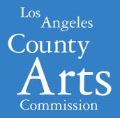 LACountyArts_main-logo.png
