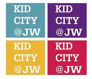 KidCityJW_Logo_RS.jpg