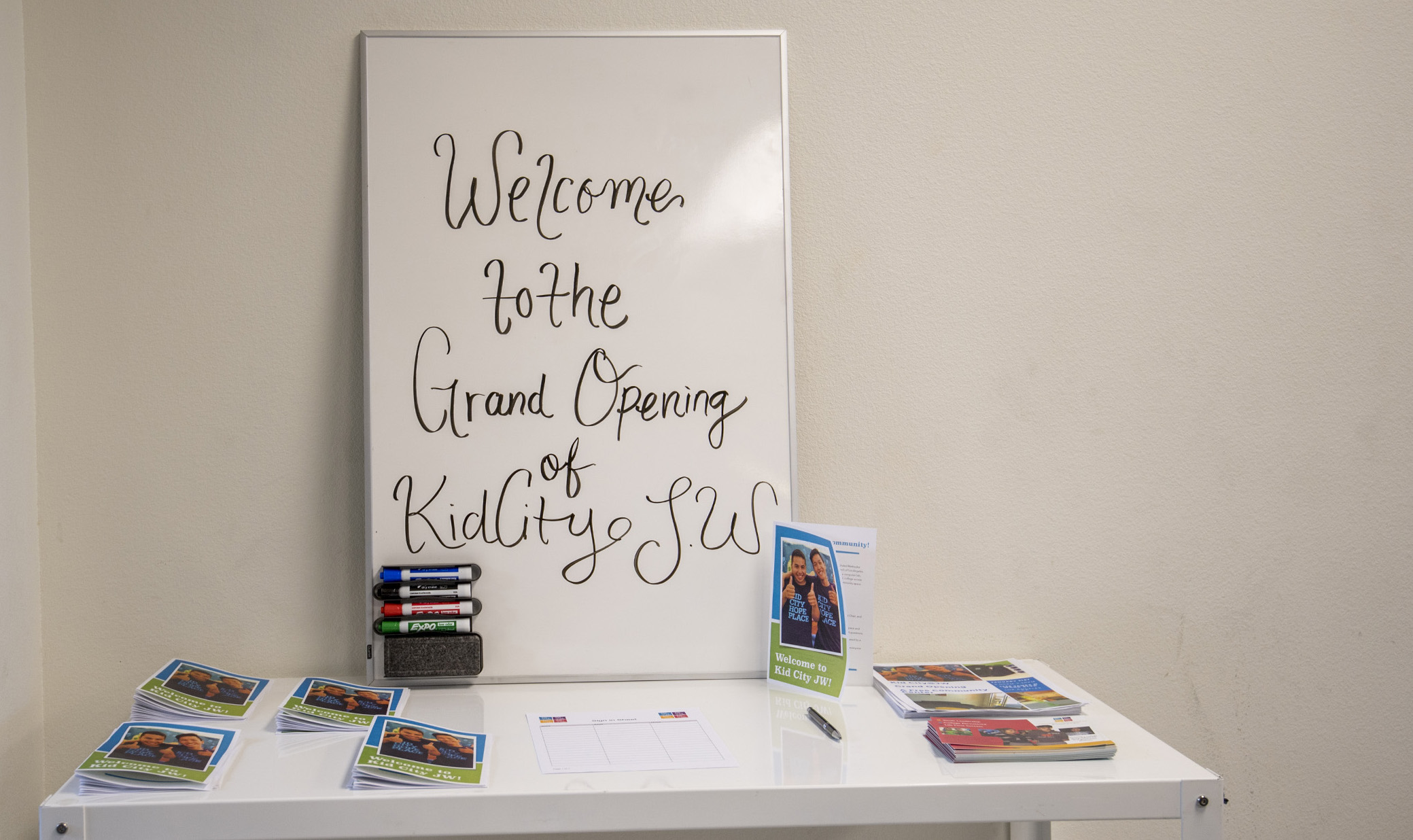Kid_City_Grand_Opening-welcome_.jpg
