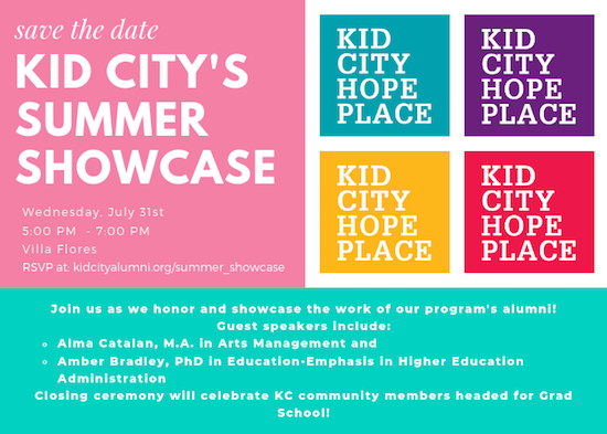 Summer_Showcase_Save_the_Date.png