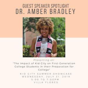 Guest_Speaker_Spotlight_-_Amber_Bradley.png