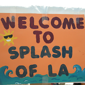 splash-13-welcome_300.jpg