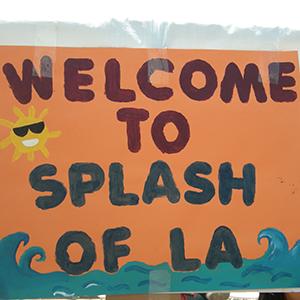 splash-13-welcome_300.jpg