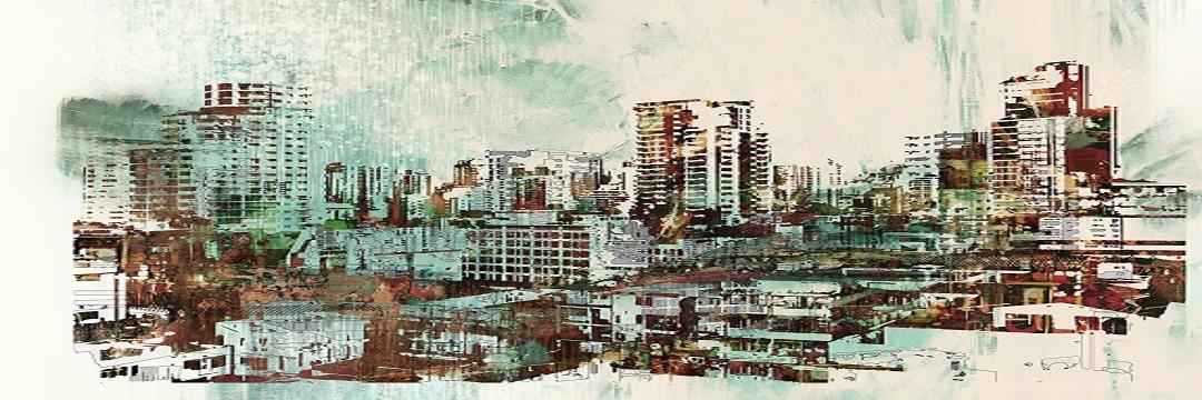 city_skelaton_NB_slider.jpg