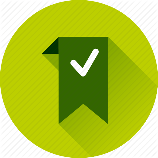 icon_favorite_green_scroll_check.png